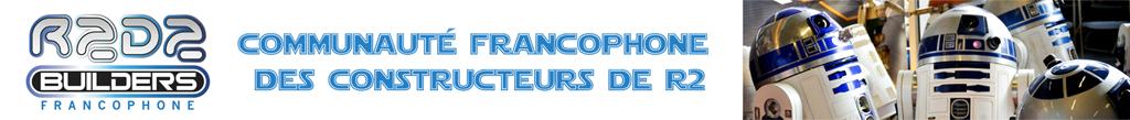 R2builders club francophone