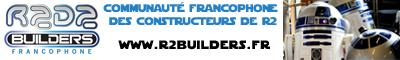 r2builders.fr